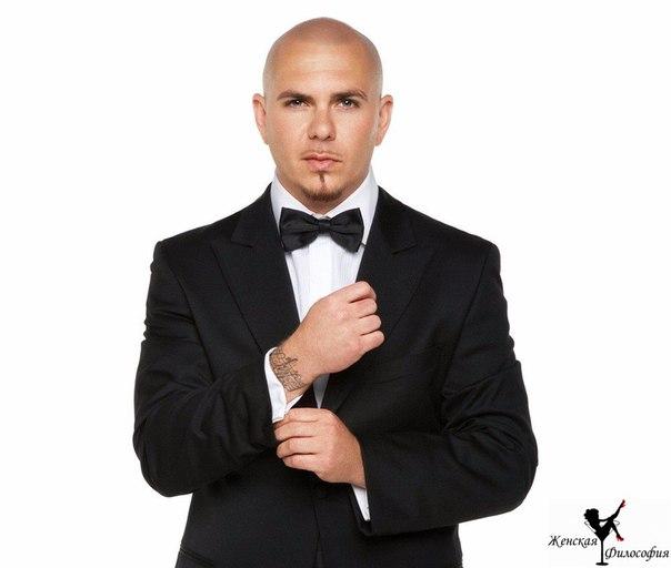Pitbull feat. El Micha
