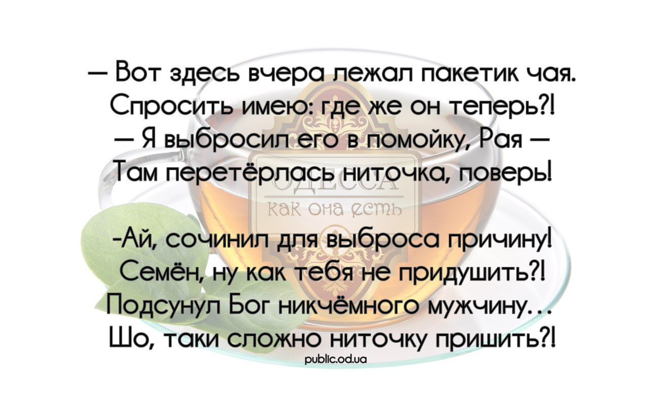 http://cs7057.vk.me/c540102/v540102483/241d4/1g_-Q3zd8I0.jpg