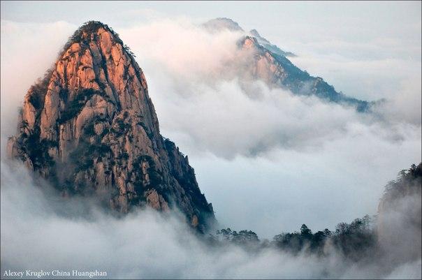 «Царство драконов». Автор фото — Алексей Круглов