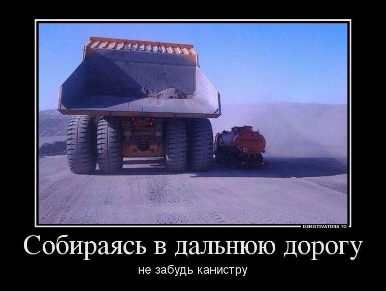 Самые известные российские фильмы откинулся подушку, пока