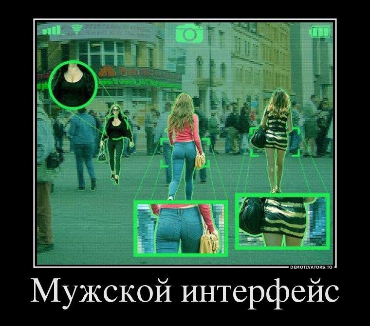 Лучшие интернет магазины россии рейтинг что