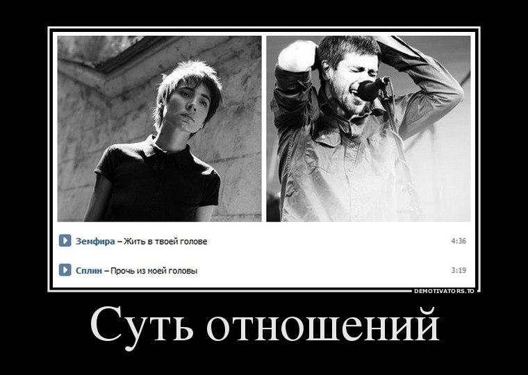 Решение смотреть видео казни российского шпиона открыл
