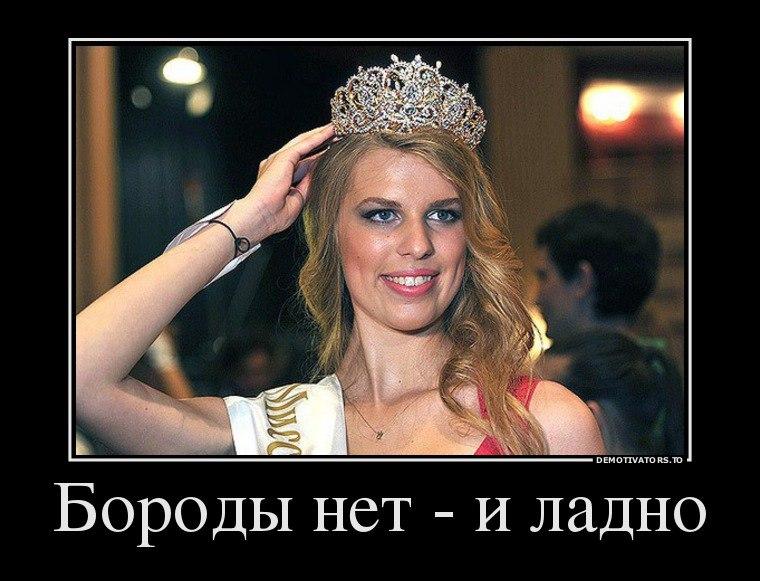 Видел, Васька смотреть все серии чума Калистратова