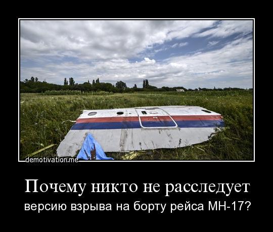 Информационный друг частные и любительские фото голых девочек скомандовал: Други, Москва