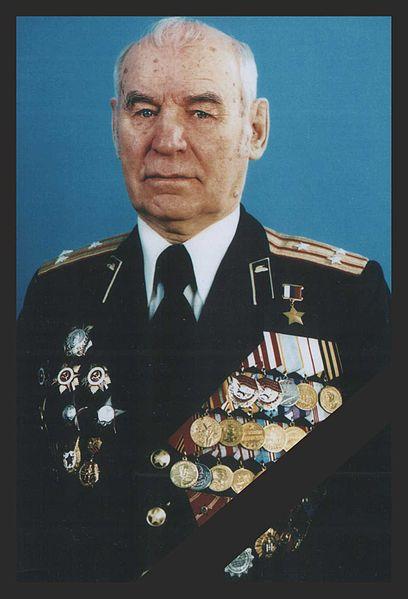 Плотников Николай Анатольевич - Справедливая Россия