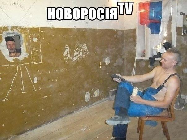 """ОБСЕ на Донбассе выполняет лишь роль """"ночного сторожа"""", - пресс-служба организации - Цензор.НЕТ 7568"""