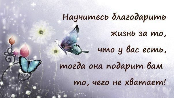http://cs14111.vk.me/c540102/v540102567/29018/TaavVr0u0n8.jpg