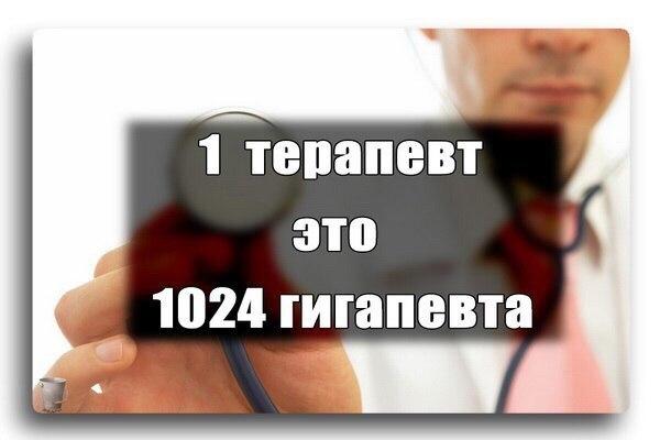 p0qNOXE7YyU.jpg
