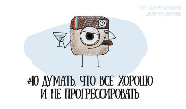 iy9FlTlcKcU.jpg