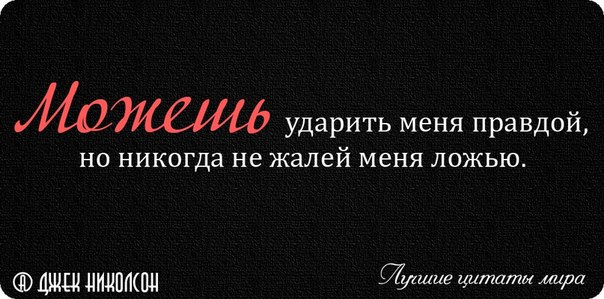 http://cs14115.vk.me/c540102/v540102586/147b7/l1KhPiIkAD4.jpg