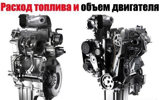 #полезное@automag #интересное@