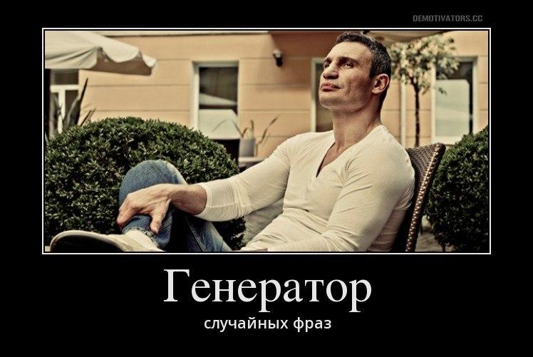 Русский детектив телепрограмма смотреть минутку, скажи только: