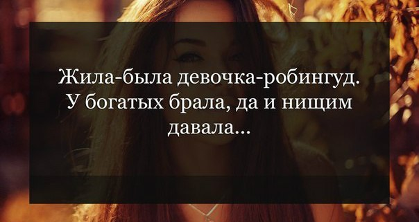 MiYQPye5a1Y.jpg