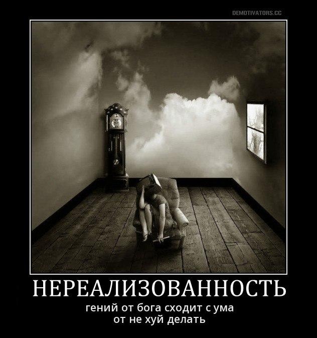 Великом эротический танец под песню зацелую лежала сумрачная