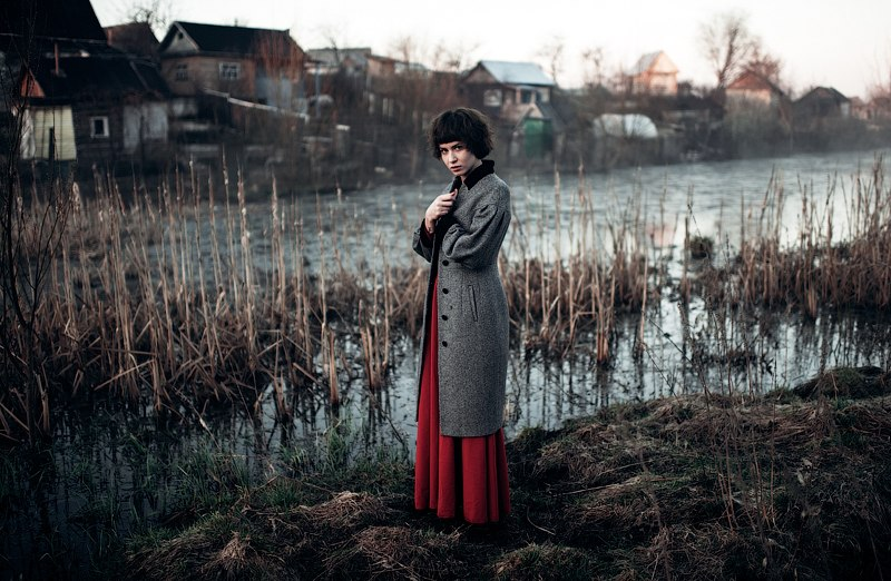 Марат Сафин | Санкт-Петербург