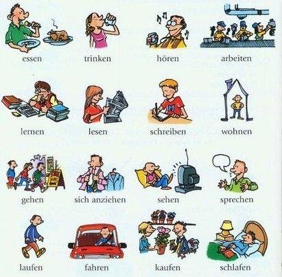 учебник английского языка барашкова 5