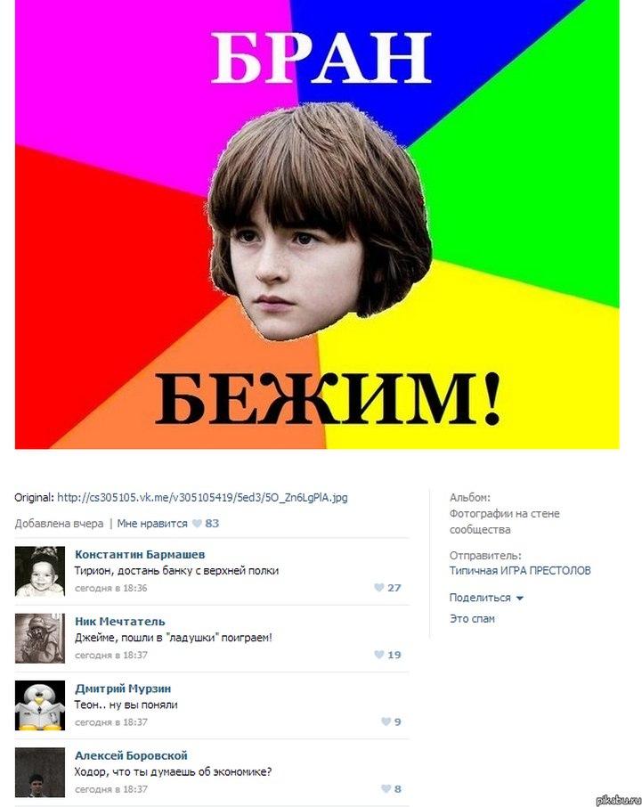 3hKewyaC2K8.jpg