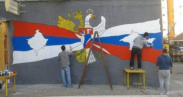 Турчинов назвал фантазией Путина легитимность Януковича - Цензор.НЕТ 3783