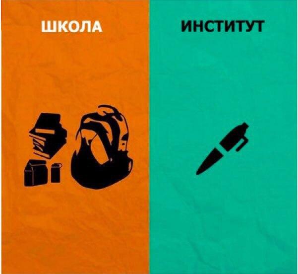 wHUuKD9oLK4.jpg