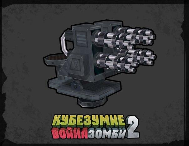клондайк скачать игру бесплатно на компьютер - фото 6