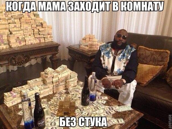 Скачать игру фар край 2 на русском