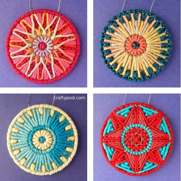 Рисунки для вышивки на пластиковой канве
