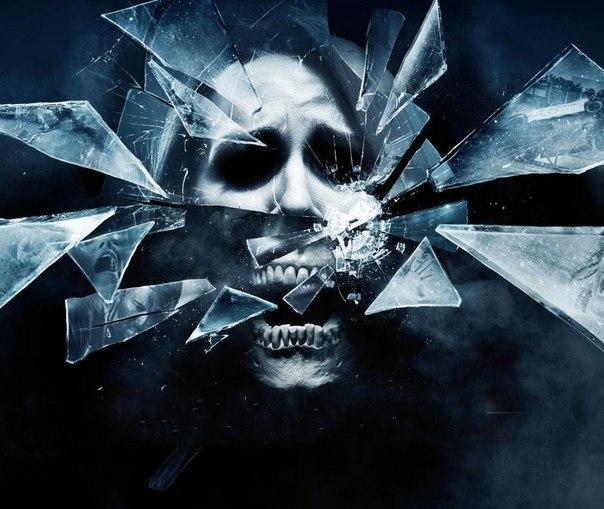 40 самых страшных фильмов ужасов, которые основаны на реальных событиях!