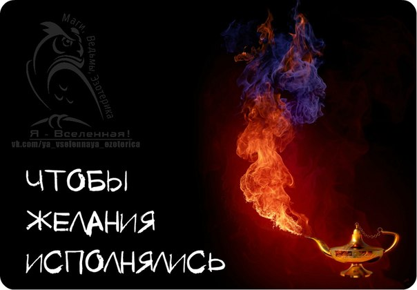 View all posts by лана чуланова