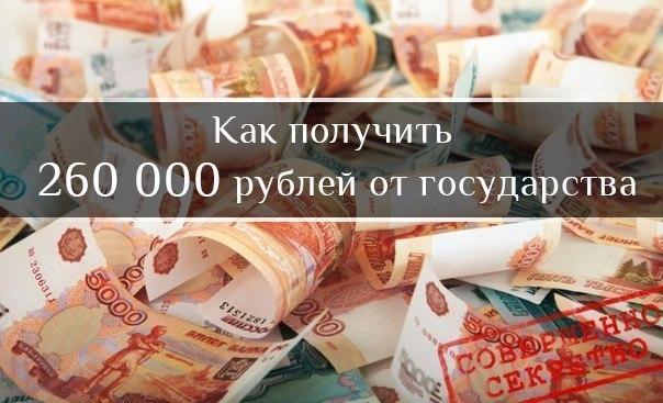 mgrrucom  Модель государства Россия