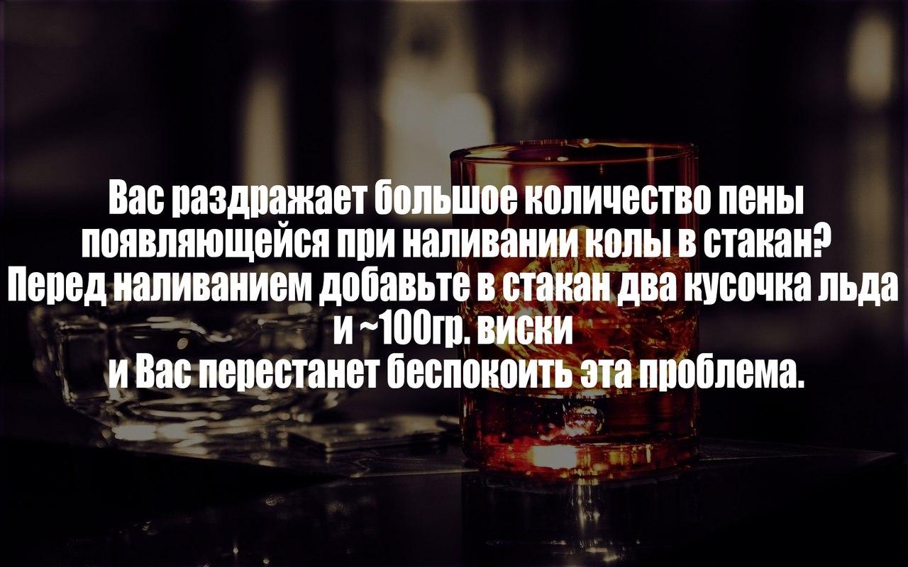 http://cs14114.vk.me/c540102/v540102860/36121/YucvWC4dTG4.jpg