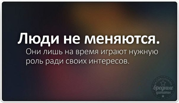 http://cs7050.vk.me/c540102/v540102880/8531/MziDef97OTU.jpg