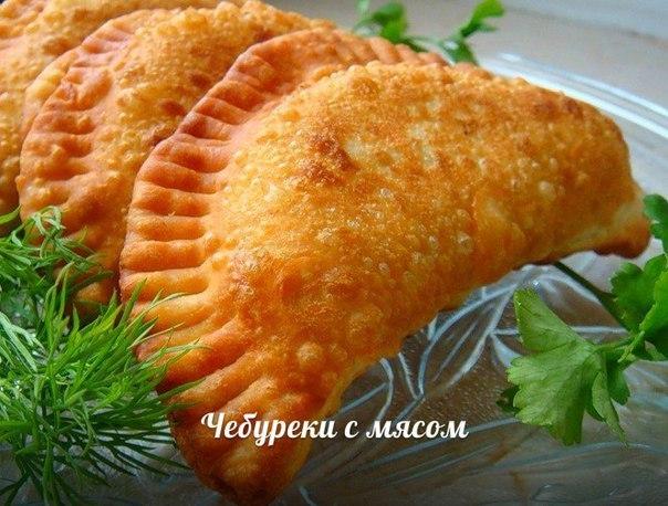 Рубрики кулинарные рецепты