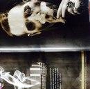 Marilyn Manson фото #17