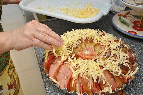 vk.com/sh.cook