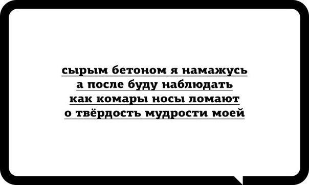 http://cs540100.vk.me/c540102/v540102938/39464/gN5jJrsWMmI.jpg