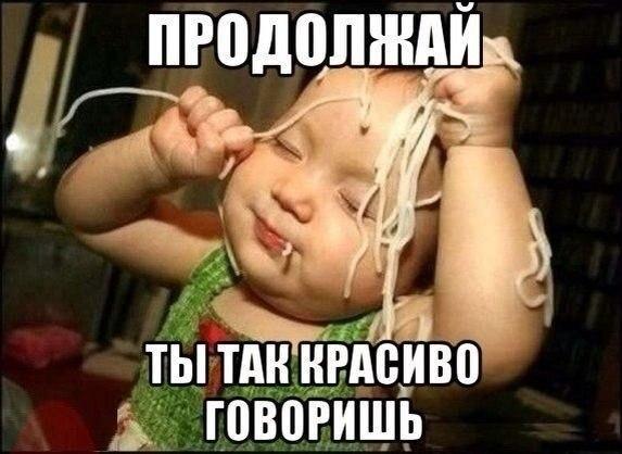"""""""Никакой мести нет"""", - и. о. генпрокурора Севрук о расследовании по квартирам Касько - Цензор.НЕТ 6690"""