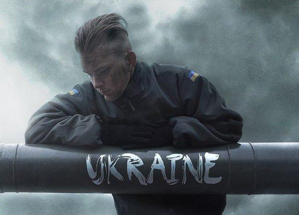 ОБСЕ фиксирует обстрелы территорий зоны АТО - Цензор.НЕТ 3139