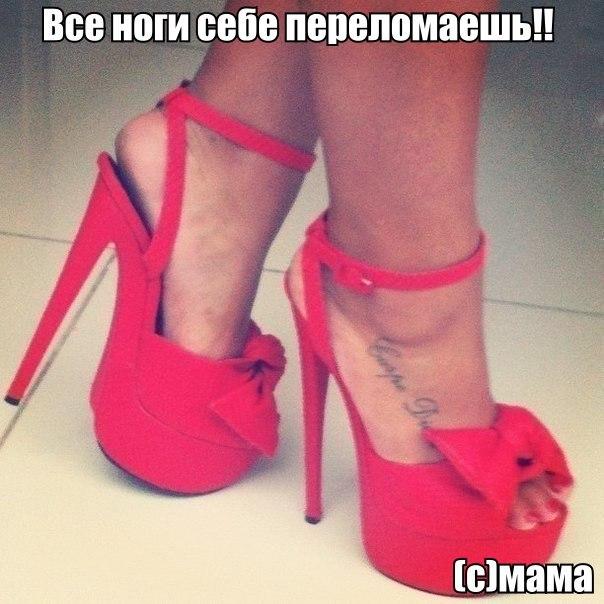 http://cs14110.vk.me/c540103/v540103000/308f/BWXUUeH2SGY.jpg