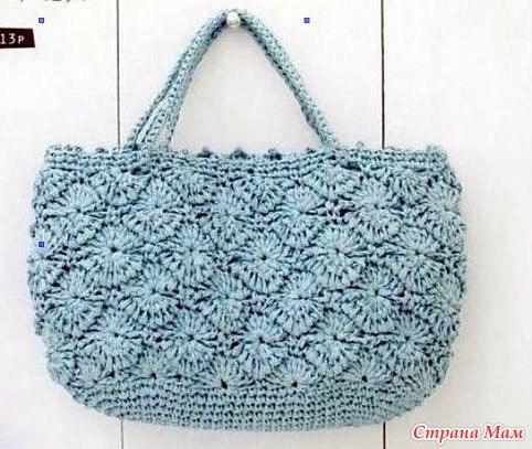 модные лаковые сумки