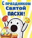 Фото Екатерины Бердниковой №6