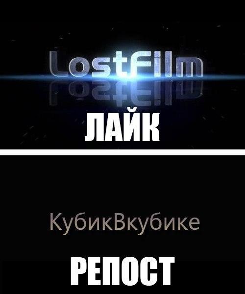 сериалы 2015