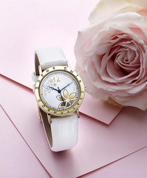 Женские наручные кварцевые часы Avon Отзывы покупателей