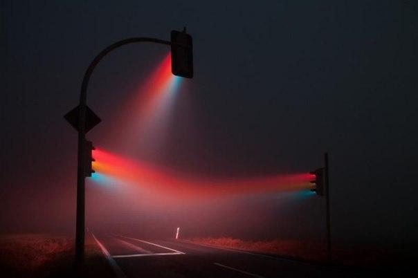 Мінімалізм у світлинах, де немає нічого зайвого - фото 3