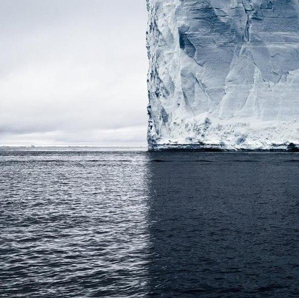 Мінімалізм у світлинах, де немає нічого зайвого - фото 6