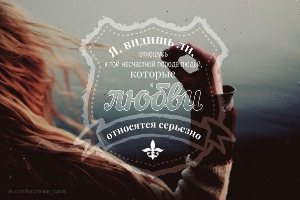 http://cs7065.vk.me/c540103/v540103088/30346/m48_uH8LPg0.jpg