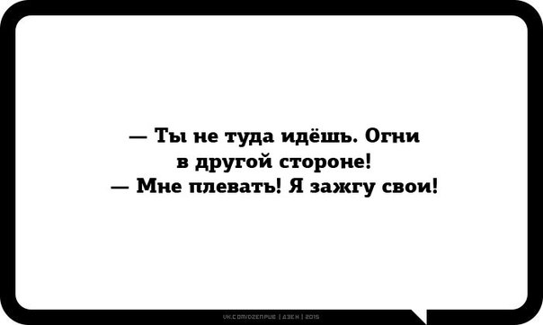 http://cs14102.vk.me/c540103/v540103089/3d738/J_LRHXDNITI.jpg