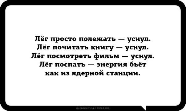 http://cs14102.vk.me/c540103/v540103089/40a9a/FlaHjzxsatg.jpg