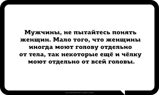http://cs7053.vk.me/c540103/v540103098/23a0a/cvhXUXz8ZwM.jpg