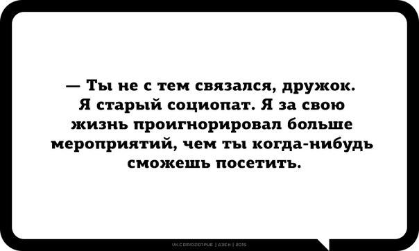http://cs7053.vk.me/c540103/v540103098/23a78/1-kfdxabL_U.jpg