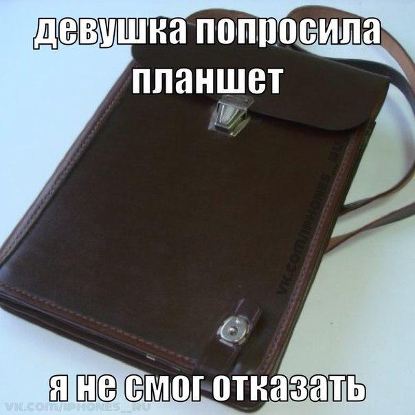 Всяко - разно 33 )))